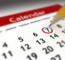 Calendar_270x250