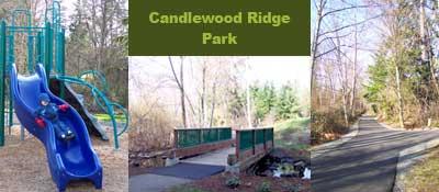 Candlewood Ridge Park